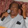 War Culus: Madaxweynanha Maamulka Somaliland Siilaanyo oo Isagoo Qasban ku Wejahan Shirka London