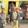 Shirkad ay maamulaan militariga Itoobiya oo lagu eedeeyay inay hubka sharci darrada u gudbin jirtay Soomaaliya