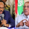 Somaliland: A colorblind nation and the new regional Kaleidoscope of politics