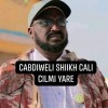 A Controaversial Islamic Leader And His Followers Killed In Galkayo Attack