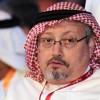 Hadaladii ugu dambeeyay Jamal Khashoggi oo la shaaciyay