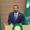 Ethiopia creates reconciliation council to tackle ethnic violence