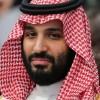 Afghan Taliban likely to meet Saudi crown prince in Pakistan