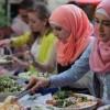 Ramadan Dubai 2019 will aim to spread the values of Islam and the spirit of tolerance among people.</