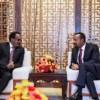 Ethiopia Oo Shuruud Ku Xirtay Wadahadallada DFS Iyo S/Land