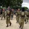 Al-Shabaab oo la wareegay deegaan hoostaga Degmada Dhoobley.