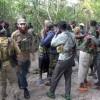 Ajaaniibta ka tirsan Al-Shabaab oo la sheegay in xaalad adag ay soo wajahday.