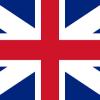 UK oo malaayiin dollar ugu deeqeysa Soomaaliya