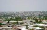 Daawo,diidnay dulmiga Kismayo