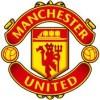 Maamulaha Guud Ee Man United David Gill Oo Ka Tagaya Shaqada Kooxda Manchester United.