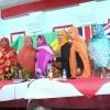 Daawo:Safarkii Cagaarna ee DDSI