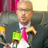 DAAWO: Somaliland oo si adag ugu jawaabtay Madaxweyne Xasan