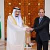 Egypt, Saudi ties worsening
