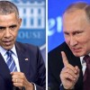 Grizzly Steppe': how the US says Russia hacked the election
