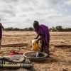 Already overstretched, aid agencies in Somalia need more resources to tackle severe drought – UN