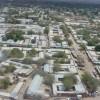 Somali immigrants arrested in Garissa