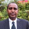 Somali-Canadian Economist named to Carleton University's '75 for 75′
