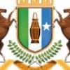 Maamulka P/Land oo Jawaab adag siiyay DFS & Khilaaf ka taagan Qeybsida Qeyraadka…