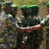 Eyes on the commanders as soldiers continue to die in Somalia