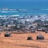 Fighting between SNA and Al-Shabaab kills at least 4 militants