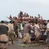 Yemen: Attack on Refugee Boat Likely War Crime