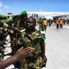 New Somali govt could fasttrack Amisom exit