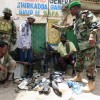 Why Somalia wants a 25 -years arms embargo lifted