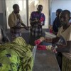 Cholera outbreak kills 618 in Somalia since January