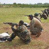 Quarter Century After Black Hawk Down, U.S. Boosts Somalia Role