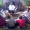 Al-Shabaab oo Nolosha ku ka xeystay Macali Dugsi Qur'aan iyo Ardaydiisa