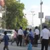 DAAWO: Muqdisho Magaalo Wajiyo badan Maanta shacabka sida Qatar ayaa loo go'doomiyay