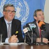 FAO country boss given 72 hours to leave Mogadishu