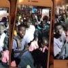 'This is a lawless place': Australia's Somali community expresses concern for relatives in Libya
