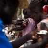 Food insecurity threatens children in Yemen, South Sudan, Nigeria and Somalia – UNICEF