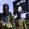 Al Shabaab oo xalay weerar ku qaaday deegaan ka tirsan dalka Kenya