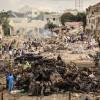 Can Somalia Ever Win Against al-Shabab?