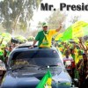 Ruling party candidate Muuse Bihi Abdi wins Somaliland's presidential election