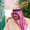 Saudi 'freezes bank accounts' of Mohammed bin Nayef