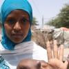 SOMALILAND ELECTION: STATEMENT BY INTERNATIONAL PARTNERS