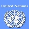 UAE Violates UN Arm Embargo In Somalia