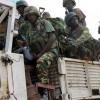 African Union force begins troop withdrawal from Somalia