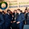 AU, EU leaders plan immediate evacuation of migrants in Libyan detention centers