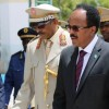 President Farmajo to attend African Business Summit In Egypt