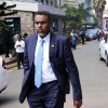 We created Jubaland to secure Kenya's borders, DPP nominee tells MPs