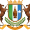 Puntland oo digniin adag ka soo saartay dagaalka Tukaraq