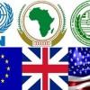 Beesha Caalamka oo Jawaab culus ka bixisay Go'aankii dowladda Somalia ku joojisay heshiiskii deeqaha Somaliland