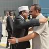 Ethiopia seeks to legitimise port deals with Somalia