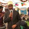 Dowladda Somaliya oo ka hor timid Nidaamkii gaarka ah ee Beesha Caalamka kaalmada ku siiso Somaliland