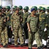 Sudan, Ethiopia to deploy joint force along border