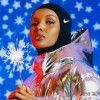 How a Muslim Somali Refugee Model Became the American Dream